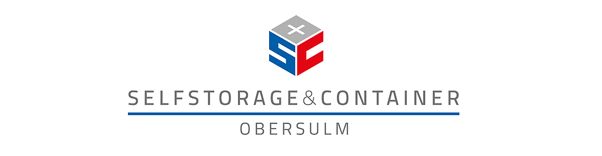 Container kaufen Sinn « LagerContainerVerkauf.de » Materialcontainer & Lagercontainer