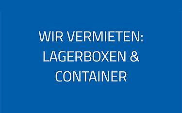 externe Lagerung von Akten für 94078 Freyung, Grainet, Röhrnbach, Perlesreut, Mauth, Waldkirchen, Neuschönau oder Hinterschmiding, Ringelai, Hohenau